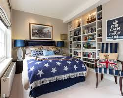 boys bedroom design. Boy Bedroom Designs Of Nifty Ideas Pictures Remodel And Decor Picture Boys Design