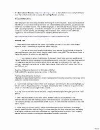 Quality Control Inspector Resume 25 Sample Qa Resume Sample