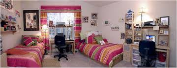 Best 25 Dorm Room Layouts Ideas On Pinterest  Dorm Layout College Dorm Room
