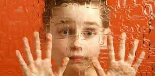 Resultado de imagen para autismo