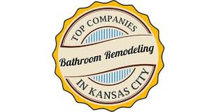 bathroom remodeling companies. Reviews Bathroom Remodeling Kansas City Companies