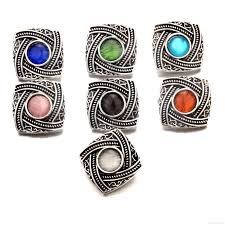 2019 n05 whole newest interchangeable snaps noosa chunk bracelet ginger snap ons women snap jewelry from holaquinta 0 51 dhgate