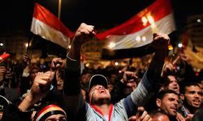 نتيجة بحث الصور عن 30 يونيو الانقلاب في مصر