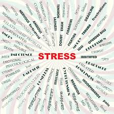 Image result for stress