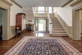 The Fleisher Group PRESENTS: 5325 CHAMBERLIN AVE, CHEVY CHASE, MD ...