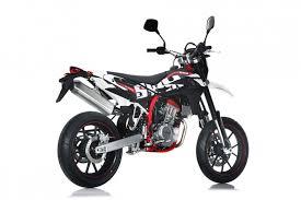 sm 125 r supermoto swm motorcycles
