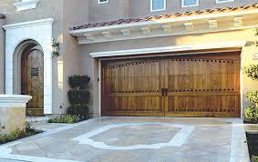 garage door refacingGarage Door Leads  Lending Tree Home Pros  Home Improvement Leads