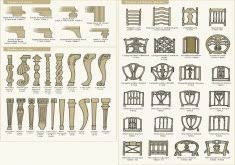 Image Modern Awesome Furniture Types Different Types Of Furniture Styles Legmetal Furniture Different Types Of Styles Streambreaknet Awesome Furniture Types Different Types Of Furniture Styles