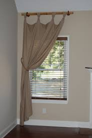 Blinds And Curtains Together Bathroom Curtains Blinds Ideas Curtain Menzilperdenet
