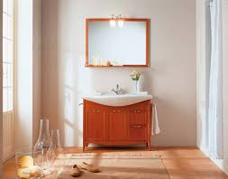 Voffca.com mobili bagno doppio lavabo160
