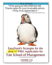yale mba essay questions analysis tips s strategies for the 2016 yale mba application