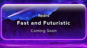 Xiaomi Redmi Note 10T 5G could launch ...