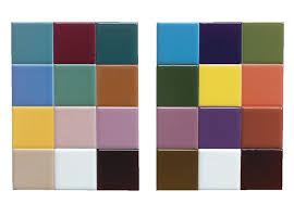 Stroke And Coat Glaze Chart Best Rated In Ceramics Glazes Helpful Customer Reviews