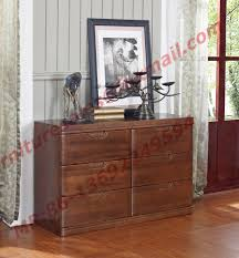 Living Room Chests Cabinets Wood Material Chest Of Cabinet In Living Room Furniture
