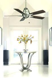 bedroom ceiling light fixtures ideas texaseagle