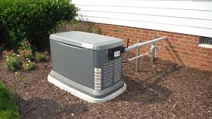 Best Whole House Generator Reviews August 2019