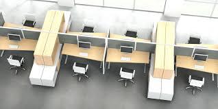 innovative office furniture. Dizzy Office Furniture. Innovative Desk Ideas Furniture Room Design Plan Wonderful Under E