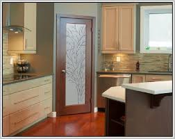 interior frosted glass pantry door home design ideas clever simplistic 11 frosted pantry door