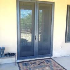 securing french door french doors high security french door locks