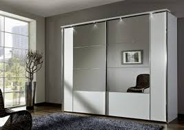 Sliding Door Bedroom Furniture Sliding Bathroom Doors India Bathroom Alluring Sliding Barn Doors