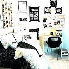 Gold Room Decor Black White And Gold Room Decor White And Gold ...
