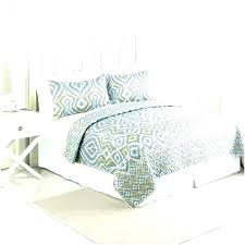 better homes and gardens bedspreads ens bedding home comforter sets en set bette better homes and gardens