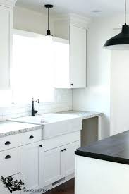kitchen cabinet hinges how to install hinges kitchen cabinets hinges for