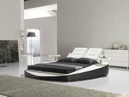 china bedroom furniture china bedroom furniture. modern black color italian bedroom furniture geniune leather bed china