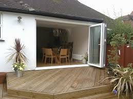 bifold patio doors lovely bifold patio doors model charter home ideas installing bifold