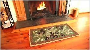 fire ant rugs for fireplace fire ant fireplace