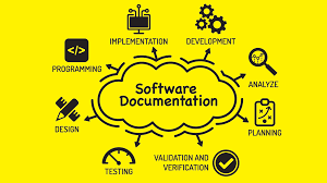 Software Documantation Role Of Documentation And Software Architecture In Cubix