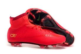 nike football boots. nike football boot price in america boots