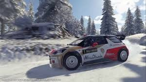 new car release october 2013WRC 4  Milestones Rally Returns  OnlineRaceDriver