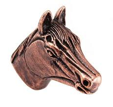 western cabinet hardware. Western Cabinet Hardware For Captivating 134 Best All Things Horses Images On Pinterest
