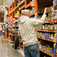 images home depot. Secret Language Of Price Tags Images Home Depot