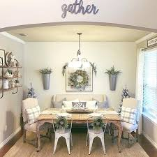 best 25 dining room wall decor ideas on dining wall nice dining room wall decor