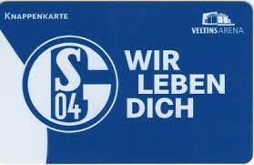 We did not find results for: Sport Knappenkarte Schalke 04 Wappen Livingstongolfcourse