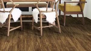downs h20 luxury vinyl plank flooring america