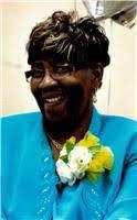 Dianne Weaver Obituary (2017) - Shelby Star