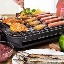 Vỉ nướng thịt chống dính, q stove vỉ nướng điện chảo nướng, lò nướng không  khói eu giá sưởi lò dành cho cắm trại tại nhà - Sắp xếp theo liên quan