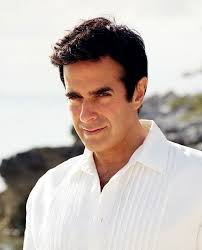 file david copperfield by homer liwag jpg  file david copperfield by homer liwag 2014 02 jpg