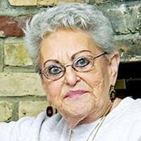 F. Doris 'Lorrie' Shapiro Obituary   Star Tribune