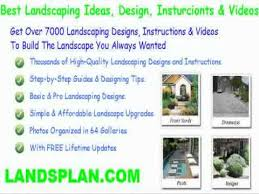 Small Picture 3d virtual garden design free download YouTube