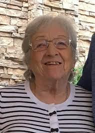 Myrna R. Fritz (Korb) - Obituaries - capecodtimes.com - Hyannis, MA