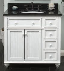 beadboard shaker cabinet doors. sagehill designs cr3621d 36\ beadboard shaker cabinet doors
