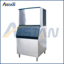 cheap ice machine. Modren Ice SD150 Commercial Cheap Cube Ice Maker CE Manufacturer Low Price Intended Machine D