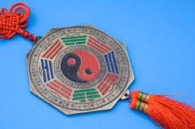 feng shui principles are practical and based on common sense chi yung office feng shui
