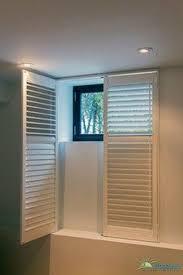 basement windows interior. Basement Windows Ideas 3 Interior