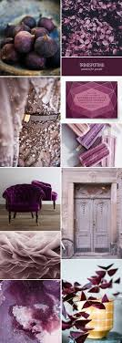 Trendspotting : Passion for Purple (paper crave)