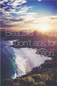 Life Is Beautiful Quotes Tumblr Best of Gallery Beautiful Life Quotes Tumblr Best Romantic Quotes